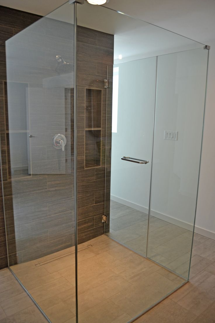 Tri City Glass \u0026 Door specializes in commercial glass projects and automotive glass repair and are your residential glass and door professionals. & 36 best Shower Doors images on Pinterest | Glass doors Glazed ...