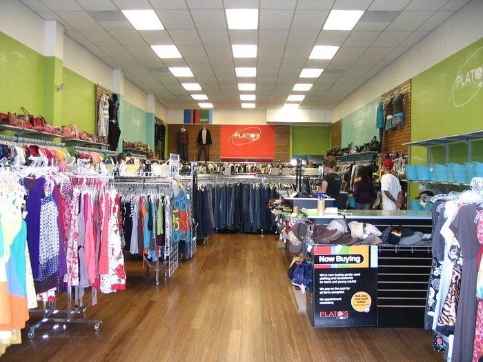 Platos Closet For Kids Stunning Beautiful Plato Closet Closet Designs Modern Architecture House