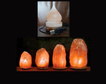969 best best himalayan salt lamp brand images on pinterest for Himalayan glow salt crystal lamp reviews