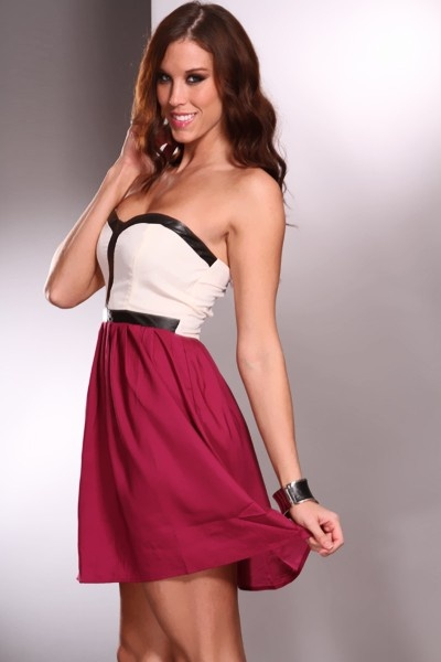 valentine day dresses sale