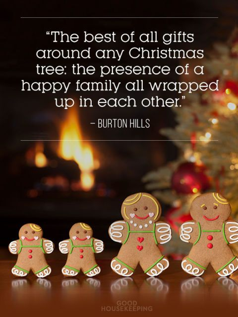funny short christmas jokes quotes