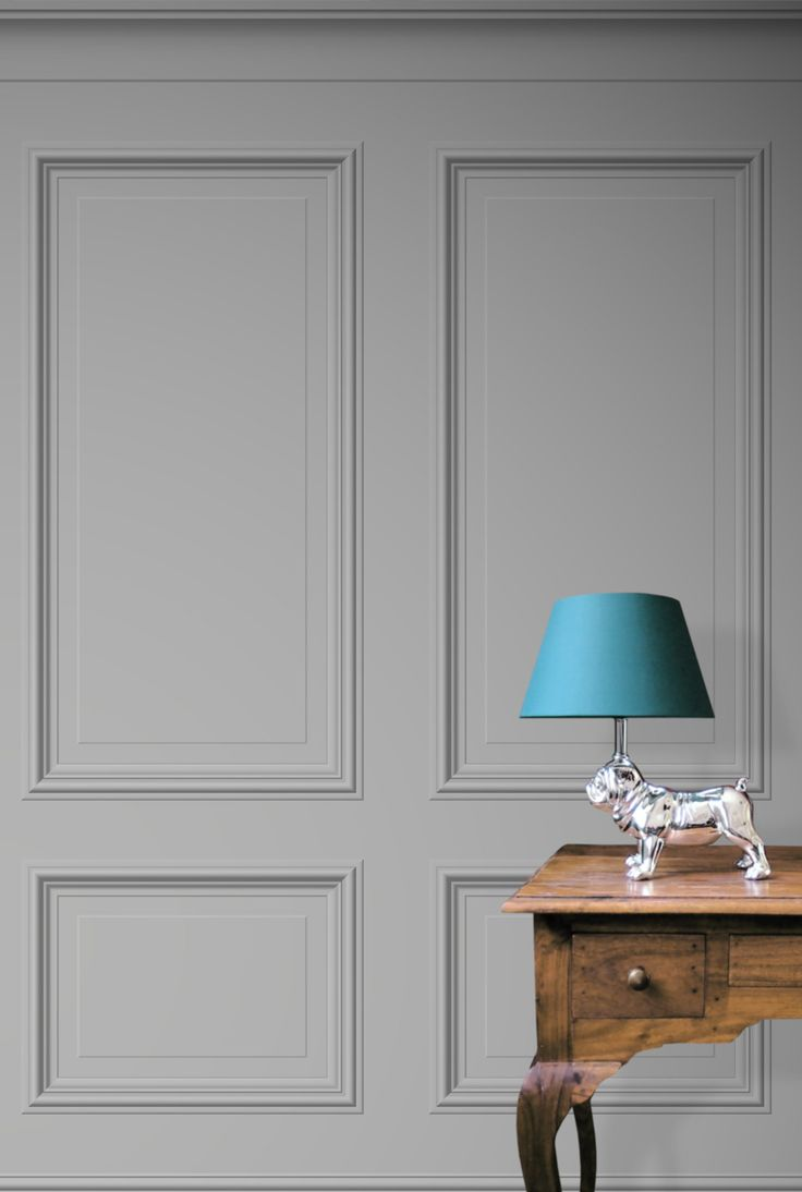 Shuffle Botham | My Design Agenda #interiordesign #interior #design #homedecor #londondesignfestival #tentlondon #londondesign #wallpaperdecor #wallpaperinterior