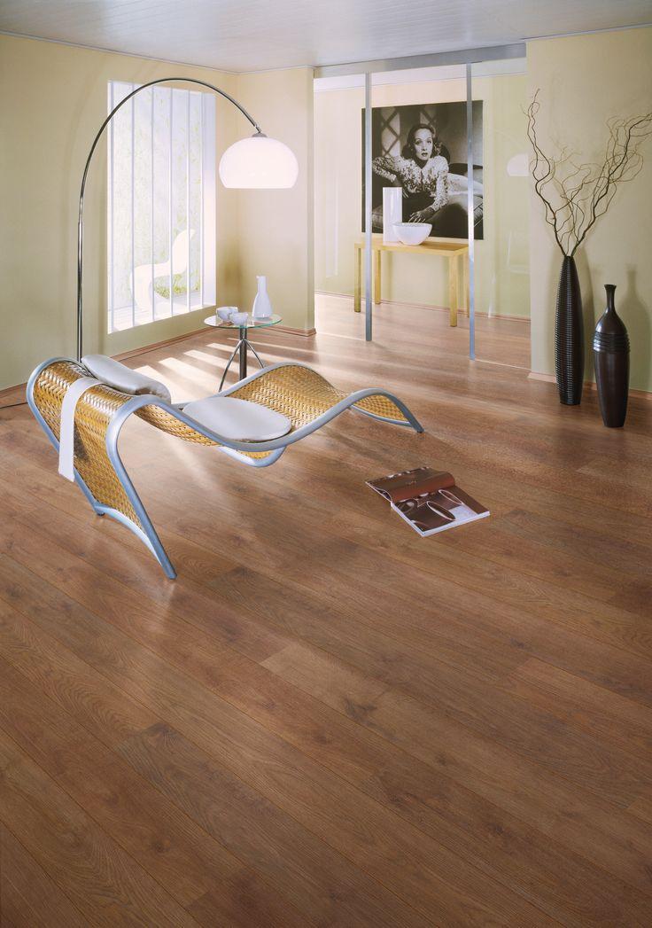 13 best krono original flooring images on pinterest for Laminate flooring aberdeen