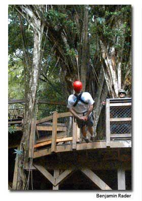 Vacation Kauai: Top 5 Island Experiences