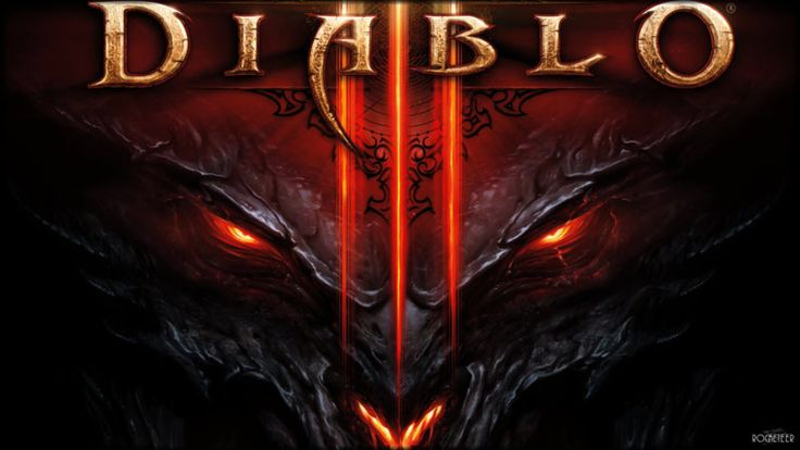 While you are facing a problem to run diablo 3 on you PC then you must Check Diablo 3 System Requirements. So you should visit this post know all the specs.