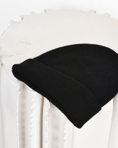Are you looking forHAT Women by Isabel Marant? Find out all the details on our official online store and shop now your fashion icon.