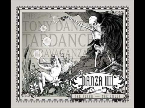 The Tony Danza Tapdance Extravaganza - Rudy x3 [NEW 2012] - YouTube