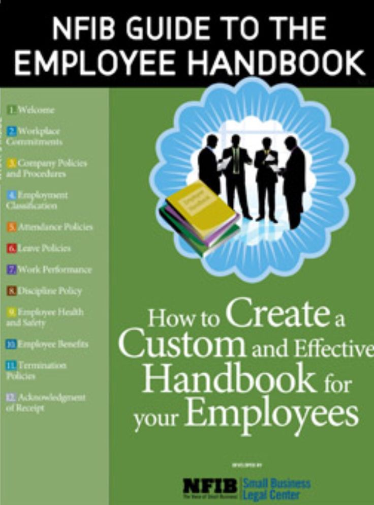 Pin by Anastasia on Business Law Skyline Summer 2016 Pinterest - lease extension agreement