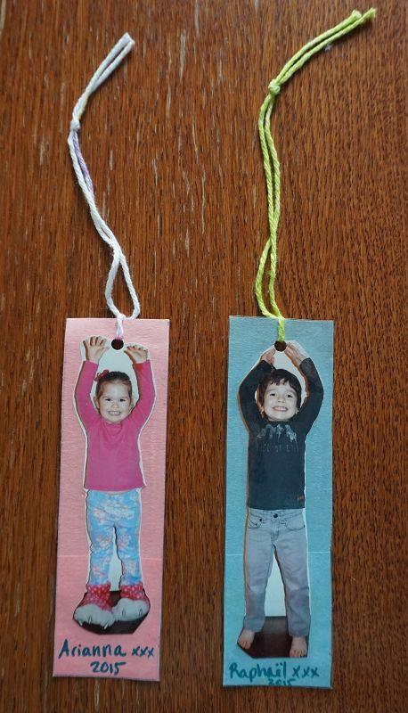 Bricolage Express, fête des Mères, enfants, cadeau - DIY, Mother's day, kids, gift, easy - Véronique Désormeaux - Je suis une maman
