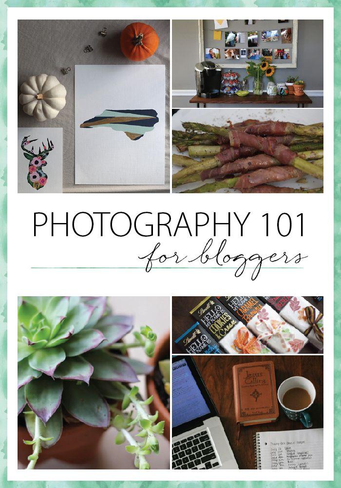 photo-101-bloggers