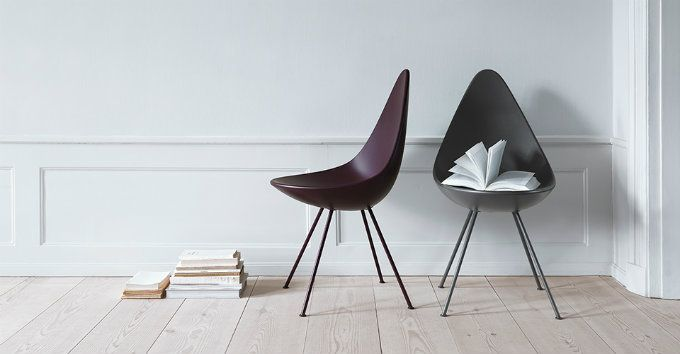 Sessel designklassiker  Die besten 25+ Sessel designklassiker Ideen auf Pinterest | Stuhl ...