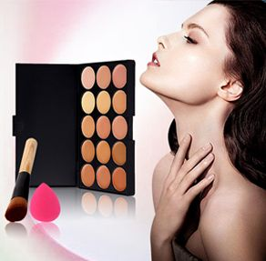 Become professional by taking tips from make up classes in Toronto, a beauty academy popular in Toronto. Read more, goo.gl/YYnuhY