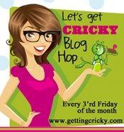 ideas with the cricut: D Scrapbooking Cricut, Beading Crafts Jewelry, Crafts Cricut, Ideas Blog, Cricut Ideas Yesssss, Craft Ideas, Scrapbook Cricut