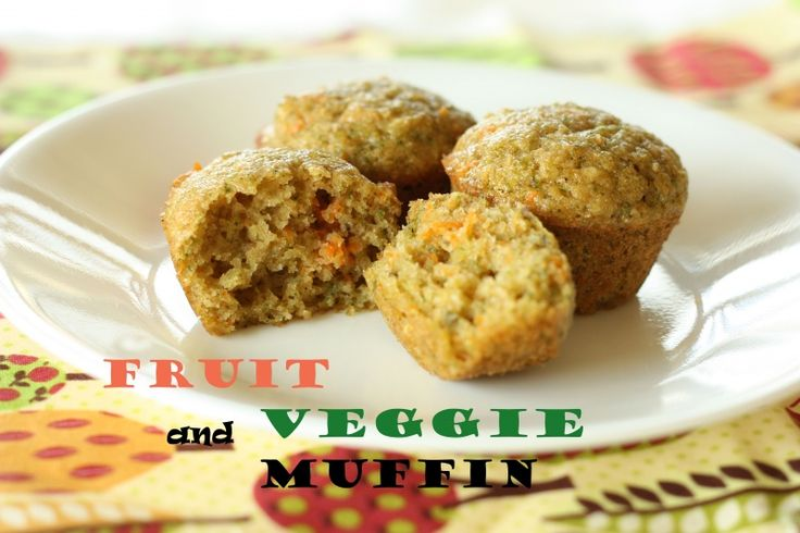 healthy fruit muffins for kids is a all fruit diet healthy
