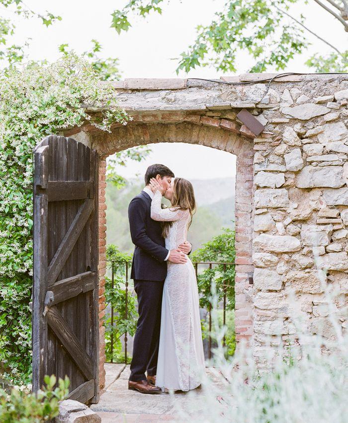 18 Best Wedding Dresses Images On Pinterest