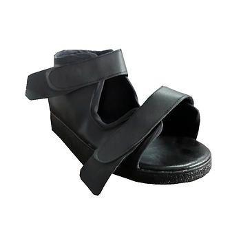Halluks Valgus Ameliyat Sonrası Tam Taban Ayakkabı Modelleri Ortopedikterlik.com 'da
