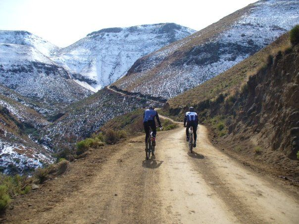 Eastern Cape Highlands south africa - Google Search
