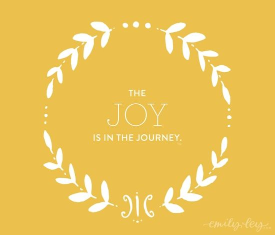Inspirational Quotes About Joy: 26 Best Decor: Mirror, Mirror... Images On Pinterest