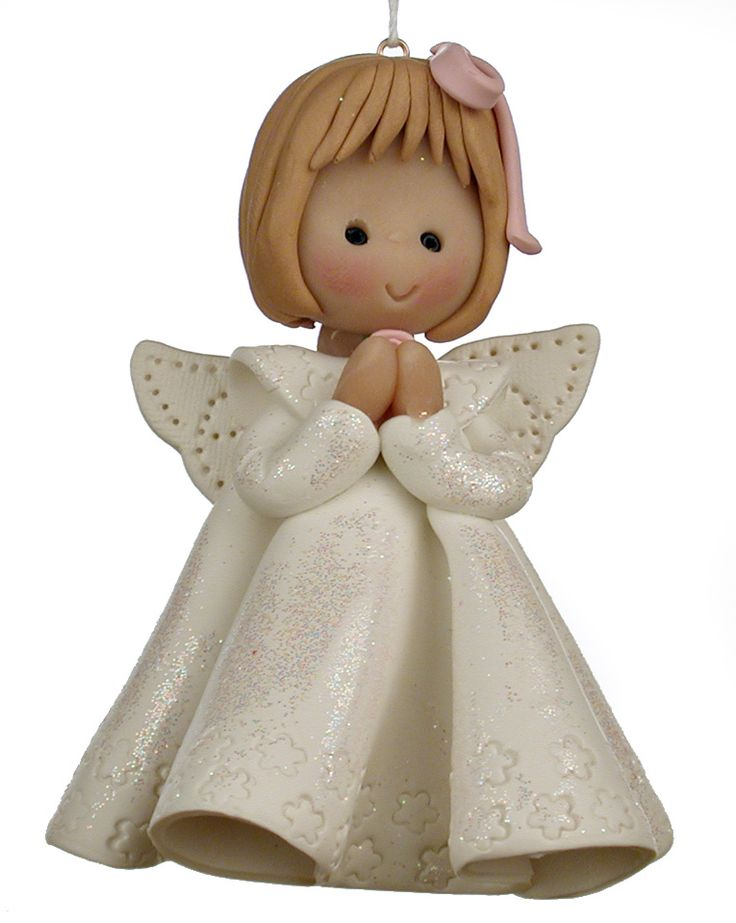 - Angel Christmas Ornaments, Angel Christmas tree Ornaments -