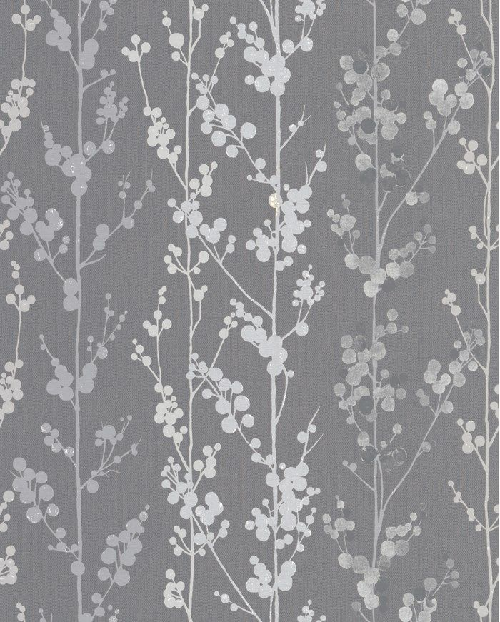 Browse Wallpaper By Graham Brown   Modern Designer Wall Coverings · Dining  Room ...