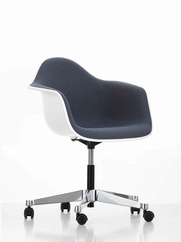 james eames stuhl trendy large preview of d model of eames chair with james eames stuhl free. Black Bedroom Furniture Sets. Home Design Ideas