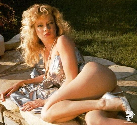 traci lords hot for teacher