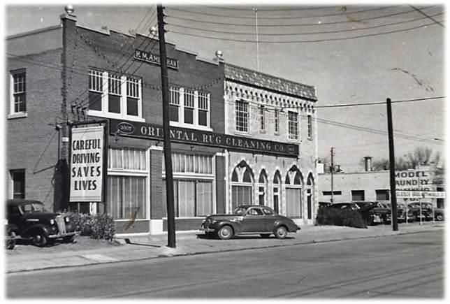 643 Best Vintage Dallas Fort Worth Texas Images On