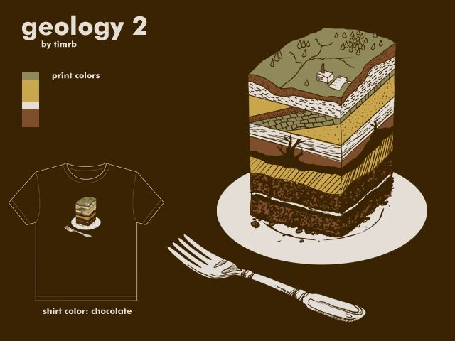 geology 2 fun learning pinterest design and geology