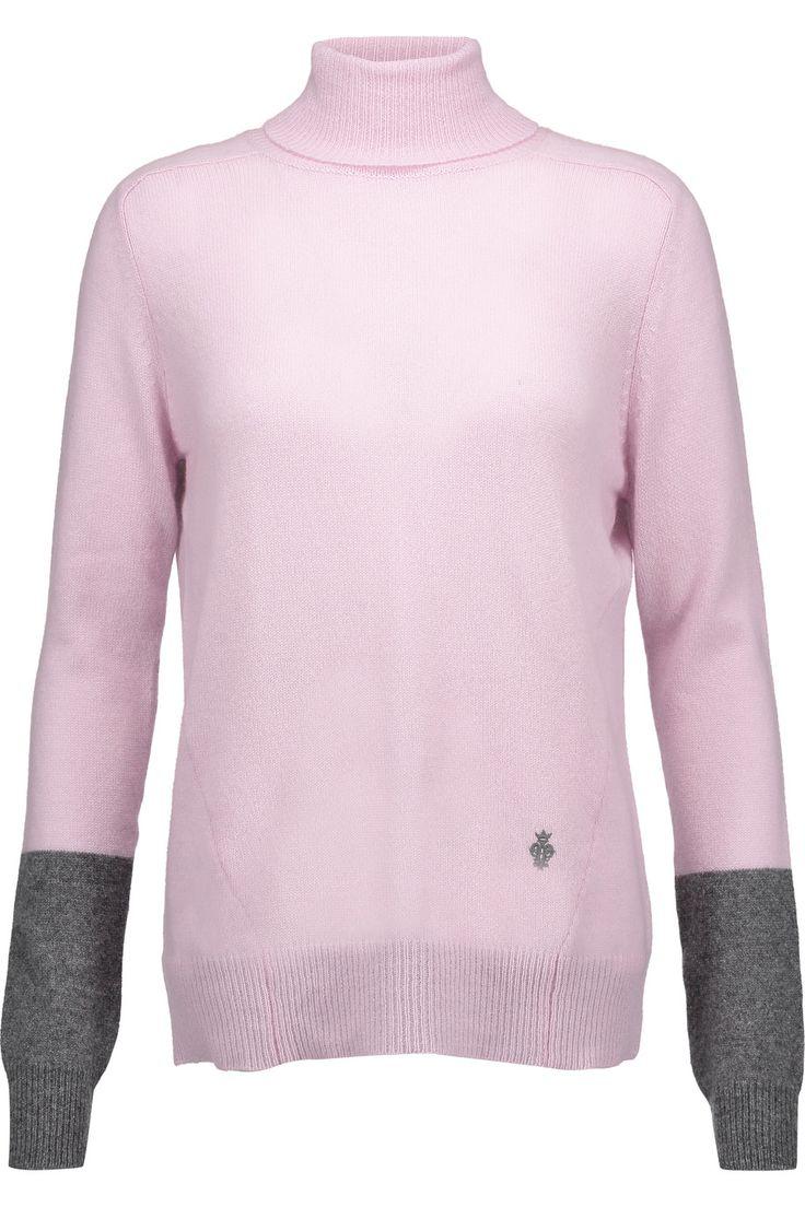 Best 25  Cashmere turtleneck ideas on Pinterest | Black cashmere ...
