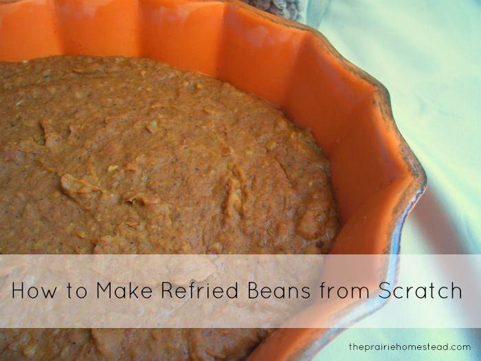 refried beans from scratch https://fbcdn-sphotos-f-a.akamaihd.net/hphotos-ak-ash3/935307_583755894990545_2127660747_n.jpg