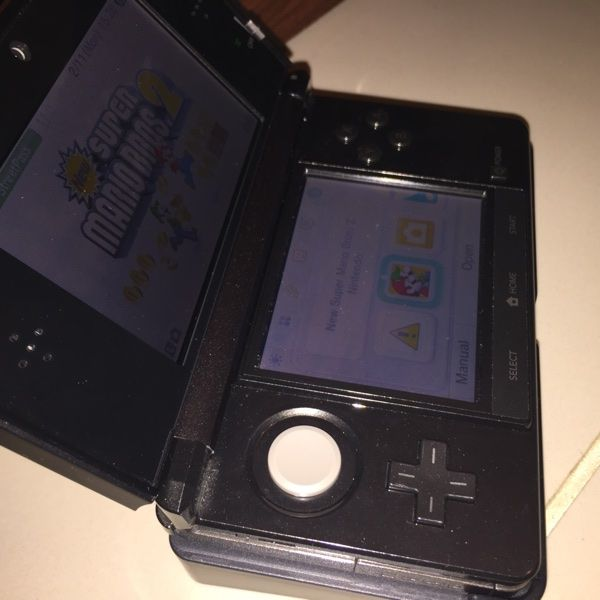 For Sale: 3 DS for $150