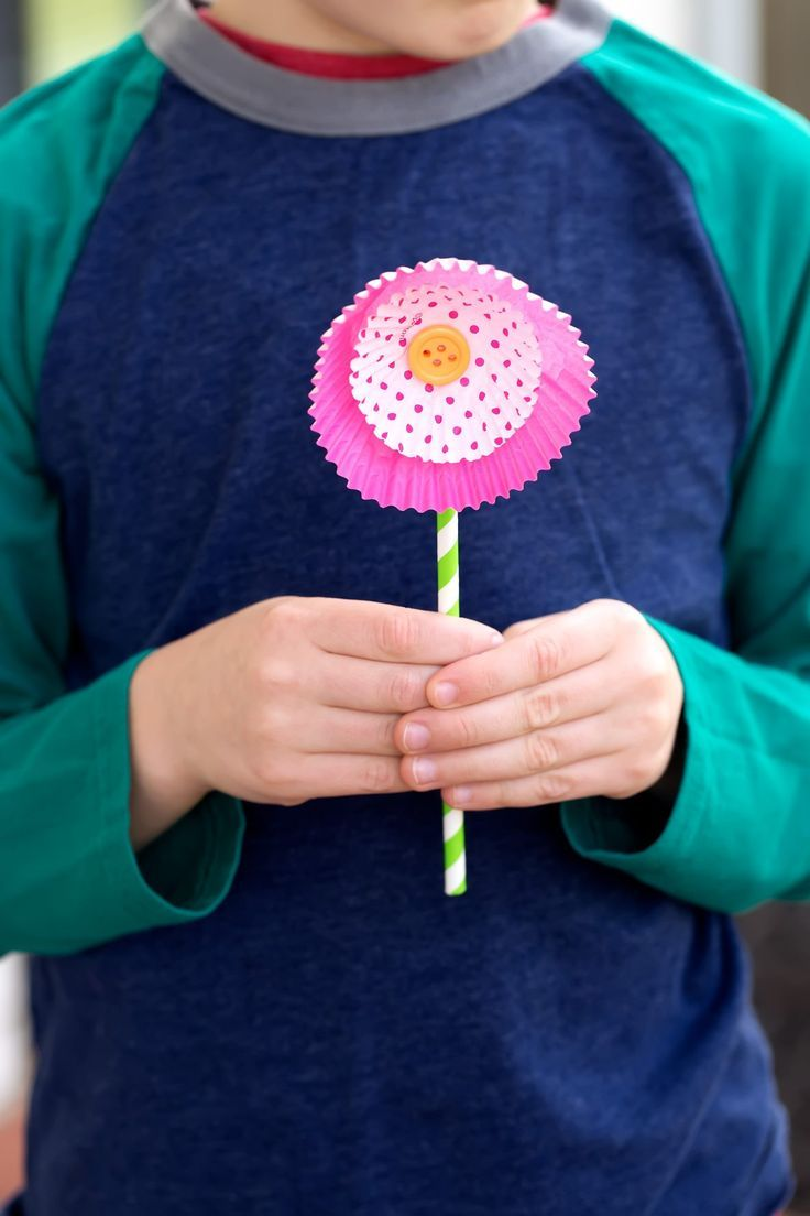 best kids craft tissue paper cupcake liner u coffee filters