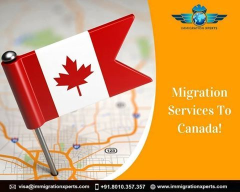 Immigration Xperts In Immigration Xperts - Candidates qualified under the Federal Skilled Worker Program should first influence a statement of enthusiasm for moving to Canada by making an online Express Entry to profile. For more data about Federal Skilled Worker or the Canadian Student Visa,Express Entry, Business Visa, Visitor Visa,Federal Skilled Worker in Delhi or Noida please g