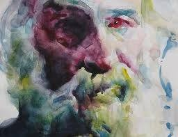 """""""And whoever walks a furlong without sympathy walks to his own funeral dressed in his shroud."""" ~Walt Whitman, Leaves of Grass"""