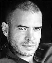 scott foley - Felicity, The Unit, Scandal - love him!