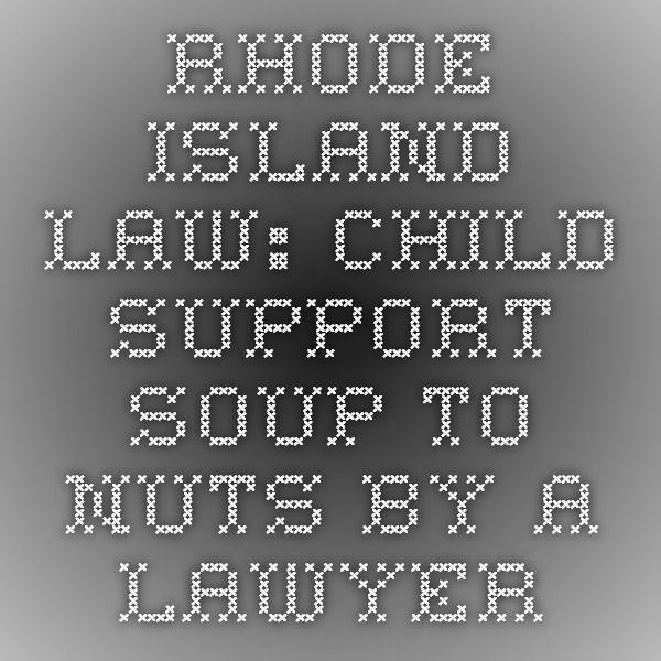 99 best Rhode Island Divorce images on Pinterest - sample tolling agreement