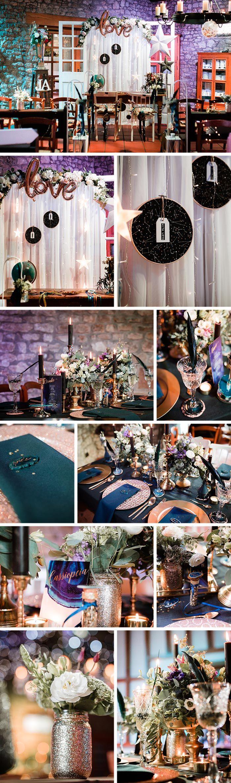 32 Besten Motto Hochzeit Bilder Auf Pinterest Mottos