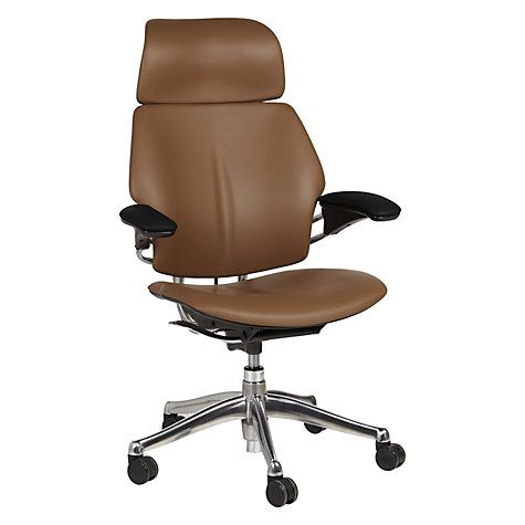 office chairs john lewis. delighful lewis buy humanscale freedom office chair with headrest online at johnlewiscom on chairs john lewis o