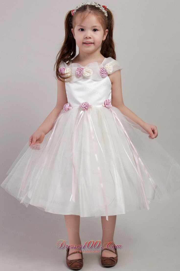 13 best Flower girl dresses images on Pinterest | Flower girls ...