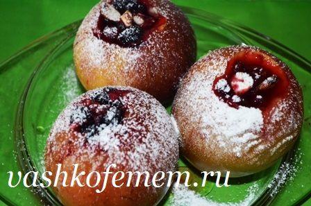 Печеные яблоки в духовке рецепт с фото Печеные яблоки в духовке: чем полезны печеные яблоки, сколько калорий в печеном яблоке, польза печеных яблок в духовке