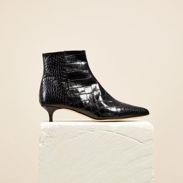 Women's Designer Shoes | Shop at Dear
