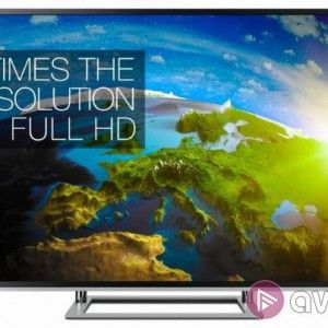 4 –  MUST KNOW FACTS ABOUT 4K Ultra HD TVs