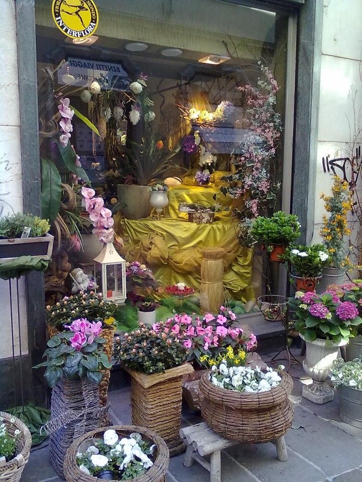 Best 25  Flower shop displays ideas only on Pinterest | Flower ...