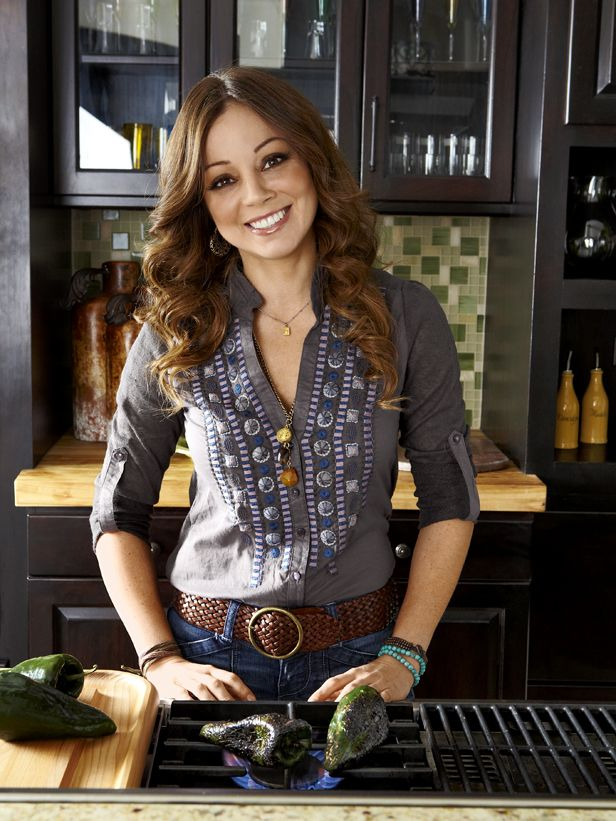 The Kitchen Cast Marcella 14 best marcela valladolid fashion and belts images on pinterest