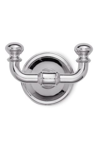 Buy Harlow Wall Hooks online today at Next: Israel