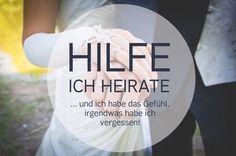 » 3 Tipps, die man auf keiner Checkliste findet – Tipps für eine entspannte Hochzeit - deformo design – Fotografie und Design aus Dresden