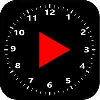Time Lapse Video Editor Pro Premium 2.2 APK Apps Video
