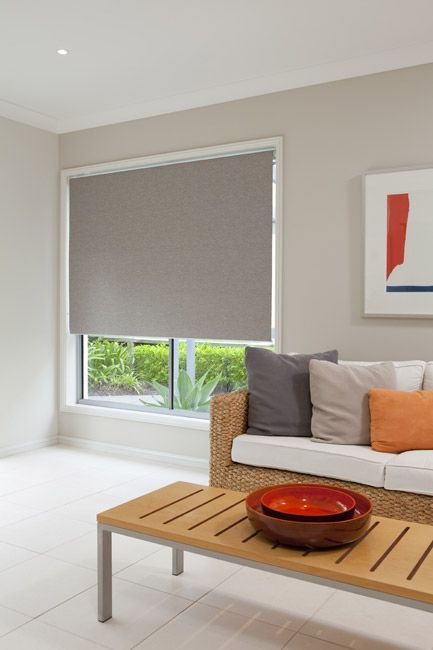 16 best images about grey bedroom on pinterest window treatments bermudas and cloud. Black Bedroom Furniture Sets. Home Design Ideas