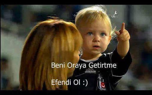 #efendiol