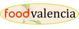 Food Valencia es una empresa dedicada a la distribución de alimentos y bebidas de gran calidad, exclusivos y limitados para tiendas de alimentación y hostelería.   Food Valencia les acerca una selección de los mejores productos de la Comunidad Valenciana desde los más tradicionales a los más innovadores.
